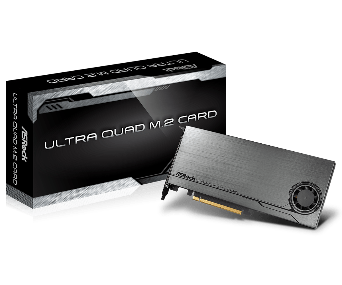 ULTRA QUAD M.2 CARD(L1).png