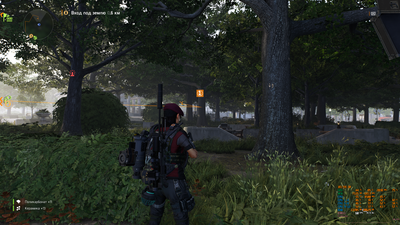 TheDivision2_2019_07_07_03_59_30_535.png
