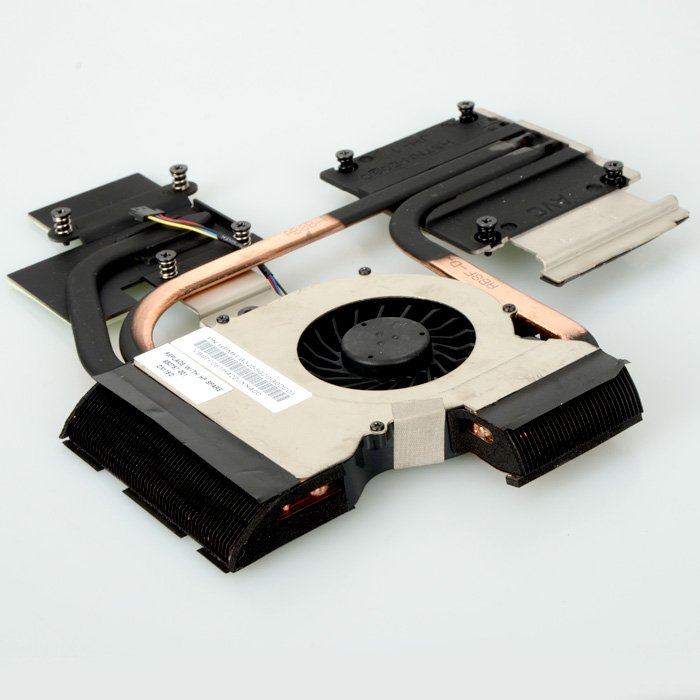 Independent-Integral-Heatsink-Fan-Fit-For-HP-Pavillion-DV6-6000-DV7-6000-Laptop-F0541.jpg