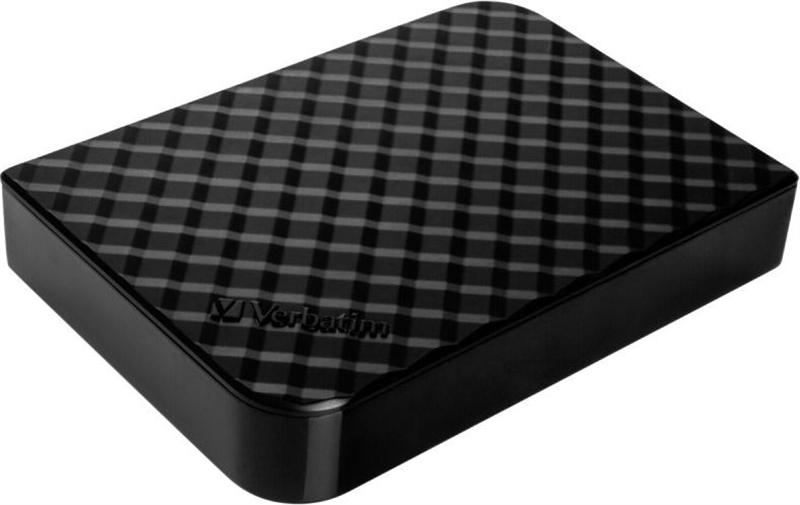 HDD ext 3.5 USB 4.0TB Verbatim Store n Save Black (47685)-800x505-c17d.jpg