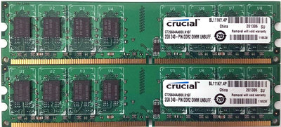 Crucial_2x2Gb_CT25664AA800.jpg